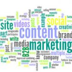 Content marketing: cos'è? Perché funziona il marketing con i contenuti?