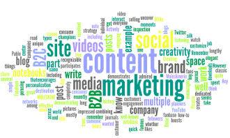 come fare content marketing efficace