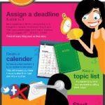 Come scrivere contenuti velocemente in 8 step