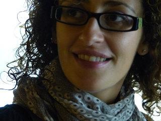 mary ercolini web developer database administrator