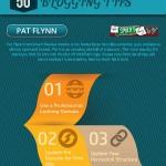 50 consigli per creare un grande blog! (Parte II)