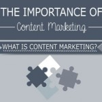 Content marketing: il regalo di Natale per il tuo business!