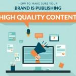Come capire se la tua azienda crea contenuti di qualità?