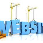 Mettere online un sito vetrina? No, grazie!
