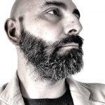 Intervista ad Alessandro Mazzù, web marketer fondatore di Qadra.net