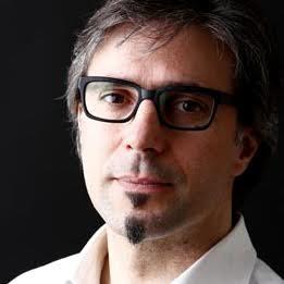 Mirko Saini LinkedIn expert