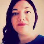 Intervista a Luana Galanti, web content specialist