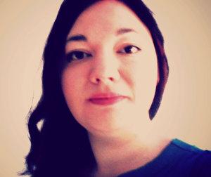 Luana Galanti content writer