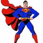 I 7 superpoteri che deve avere un blogger