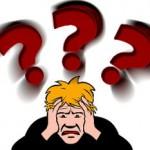 6 segnali che il tuo capo non capisce di marketing