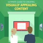 Come creare visual content accattivanti per i social media