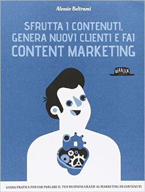 fare content marketing