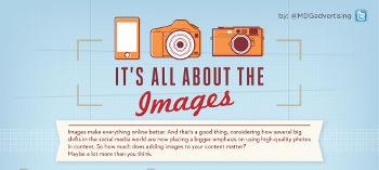 immagini web