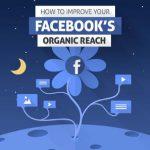 Come aumentare la portata organica di Facebook