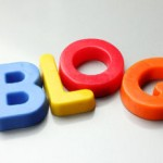 15 dritte su come creare un blog [PODCAST]