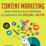 """Content marketing"" di Francesco De Nobili [RECENSIONE]"