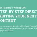 12 idee per scrivere contenuti realmente utili