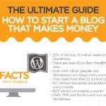 Come guadagnare con un blog: 10 consigli che funzionano