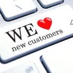 15 idee per trovare nuovi clienti  [valide anche per freelance]