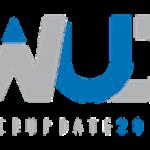 WebUpDate 2016: il digital che conta è qui!