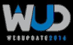webupdate2016