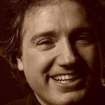 Il social media marketing per i brand: intervista a Leonardo Bellini