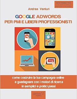 Google PMI AdWords