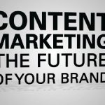 Content marketing: 10 consigli vincenti alle PMI