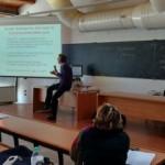 Comunicare sul Web all'Università di Bologna!