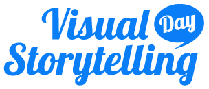 visual storytelling day 2016