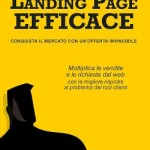 Landing page efficace [RECENSIONE]