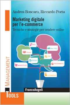 marketing digitale ecommerce