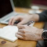 Come può un web writer farsi pagare il giusto dalle aziende?
