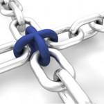 4 tipi di contenuti che attirano link in ingresso al tuo sito