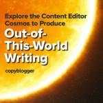 Come creare contenuti web… SPAZIALI!