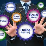 Come si impara il Web Marketing? 3 consigli per te!