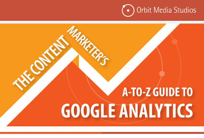 Google Analytics dalla A alla Z: guida base per Content Marketer