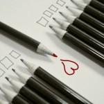Come creare contenuti web che differenziano la tua azienda