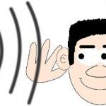 Comunicare è soprattutto ascoltare: la tua azienda lo sa fare?