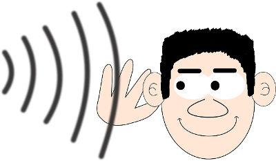 comunicazione ascolto
