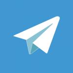 Telegram: un nuovo strumento per la tua digital strategy