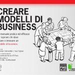 Creare modelli di business, A. Osterwalder e Y. Pigneur [RECENSIONE]