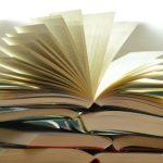 I 10 libri che ogni imprenditore DEVE leggere