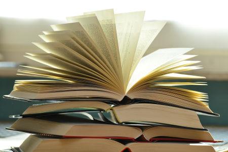 libri imprenditore