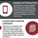 Newsletter: 9 consigli per crare una newsletter che funziona