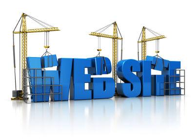 rifare sito web aziendale