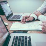 5 ragioni perché il tuo business ha bisogno di un blog