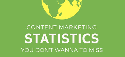 content marketing statistiche