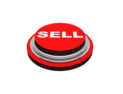 aumentare le vendite