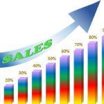 Come aumentare le vendite? 10 idee per incrementare il fatturato della tua azienda